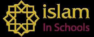 Islam in Schools